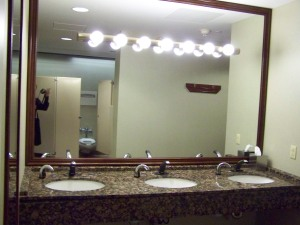 olive green bathroom decor ideas for your luxury bathroom.htm factoids ithacating in cornell heights page 13  factoids ithacating in cornell