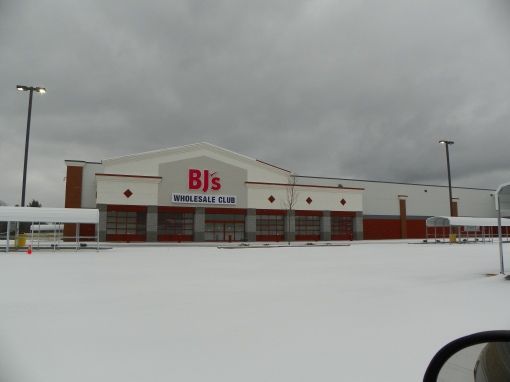 12-29-2011 003