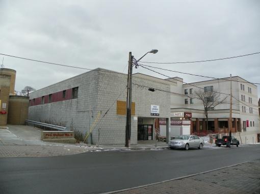 12-29-2011 077