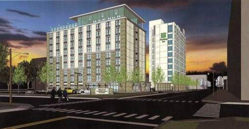 holiday_inn_expansion_1