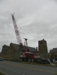 11-24-2012 143