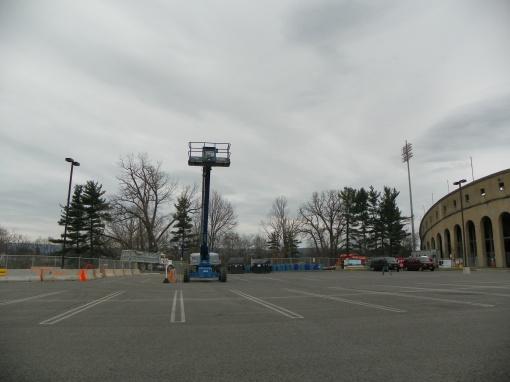 11-24-2012 152
