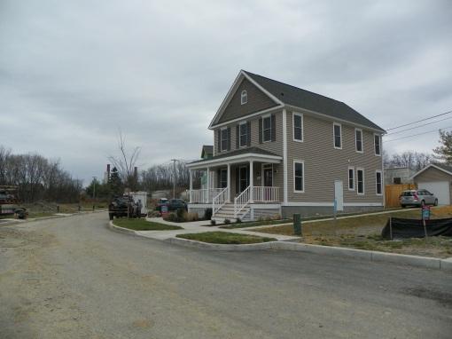 11-24-2012 156