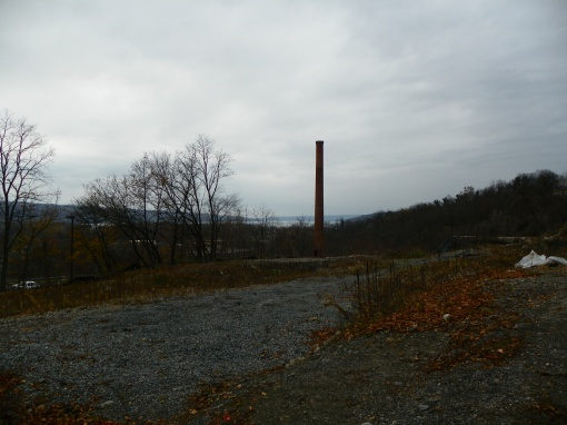 11-24-2012 172