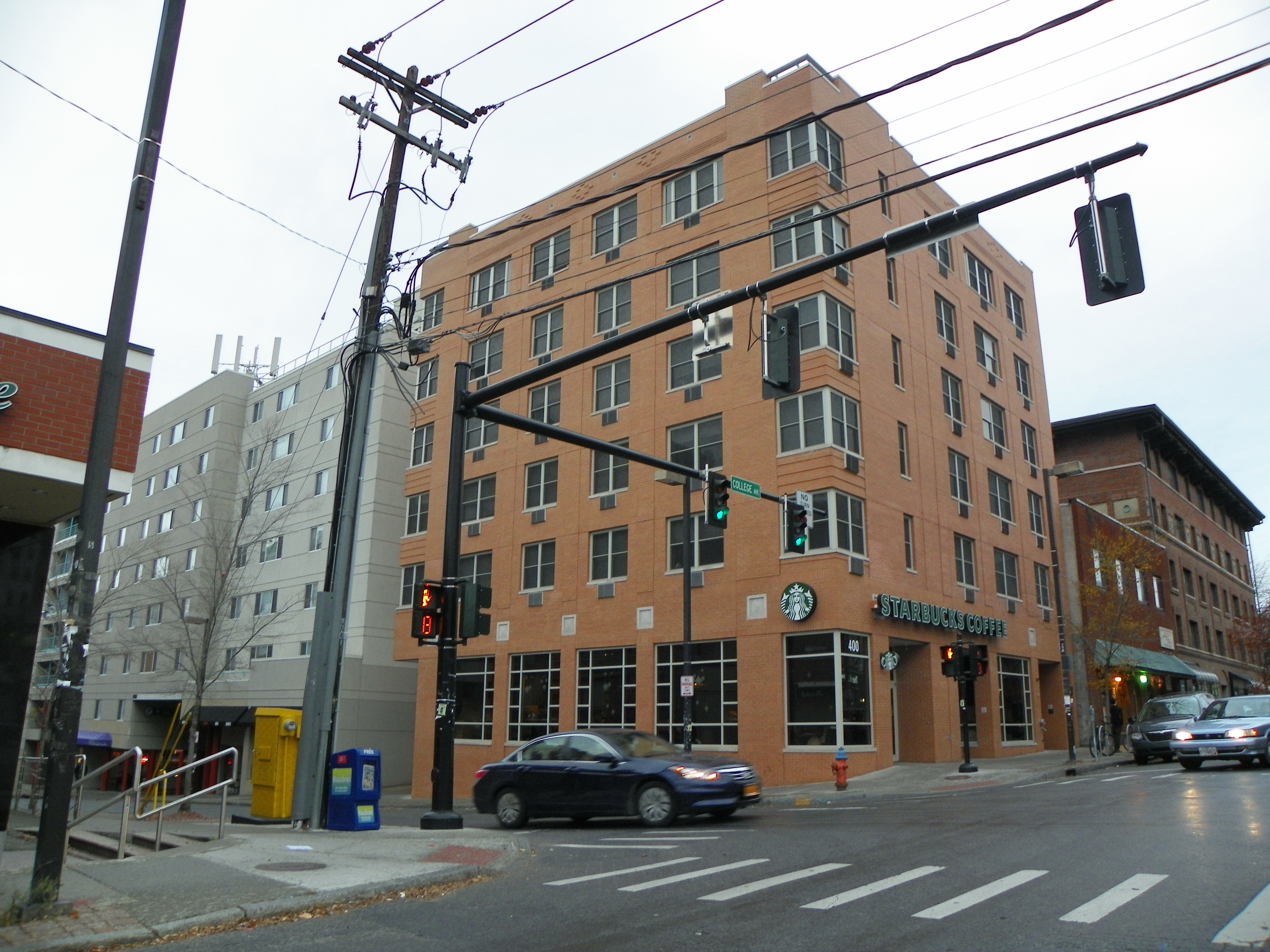An Ever-Expanding Ithaca Apartment Hunt | Ithacating in