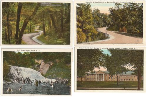 cornell_postcards_1933
