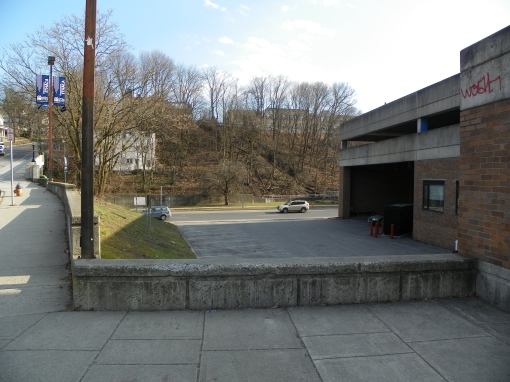 4-8-2013 335