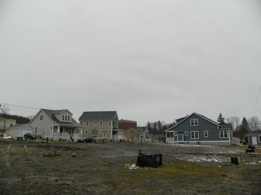 1-2-2014 307
