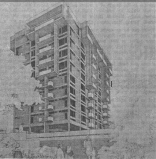 403_stewartave_1965_large