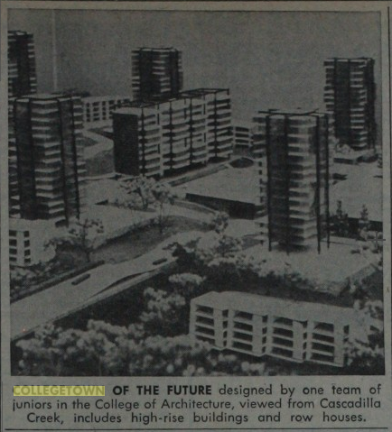 ctown_plan_1959