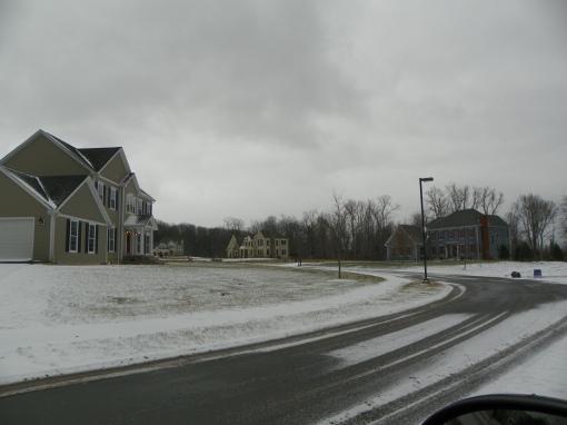 12-29-2011 004