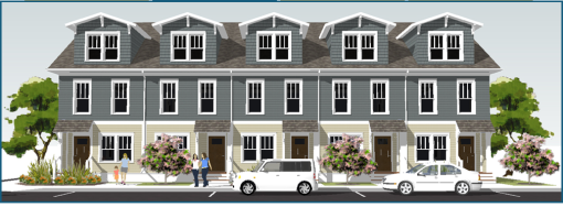 belle_sherman_townhouses_1
