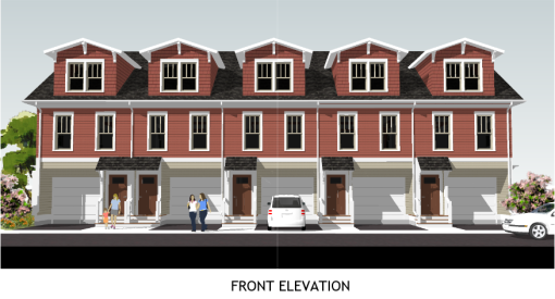 belle_sherman_townhouses_2