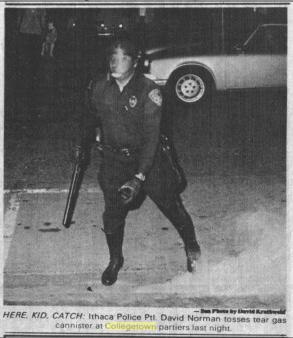 ctown_riot_1972_2