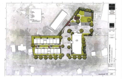 400-Spencer-Road-INHS-Revised-Site-Plan-Drawings-06-16-14_Page_05-1280x828