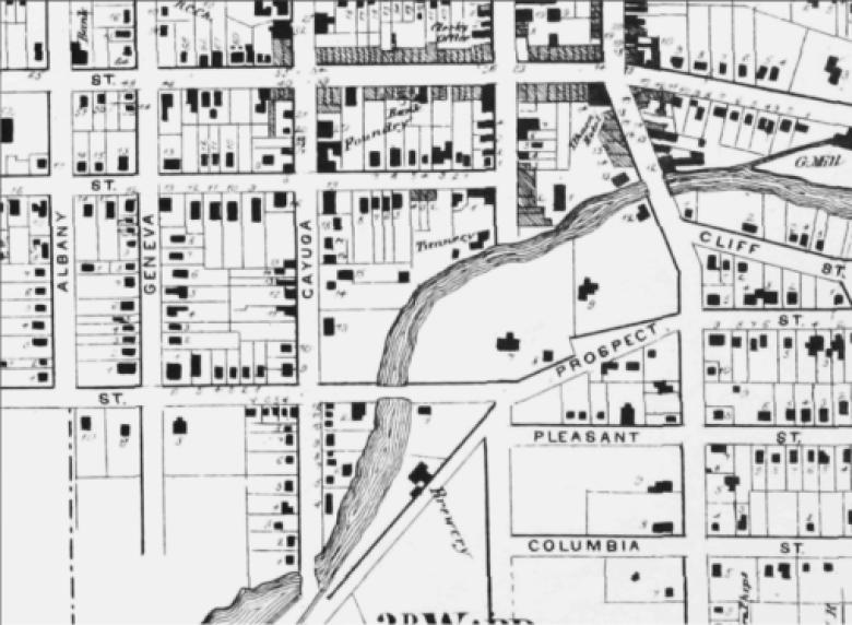 map_1866