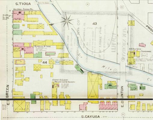 map_1893
