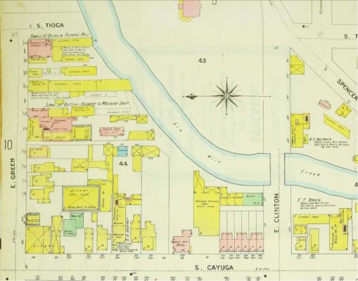 map_1904