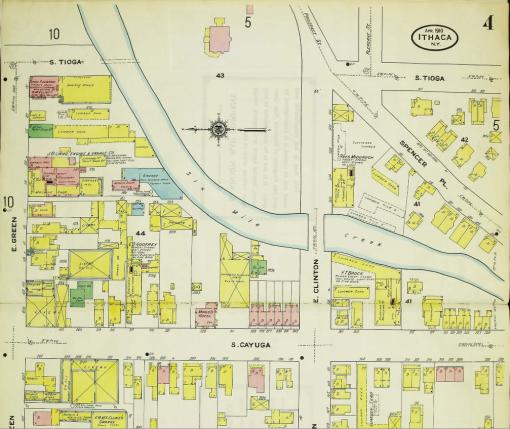 map_1910