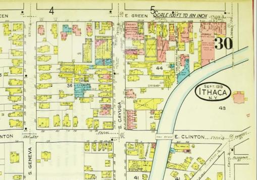 map_1919