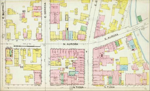 sanborn_1893