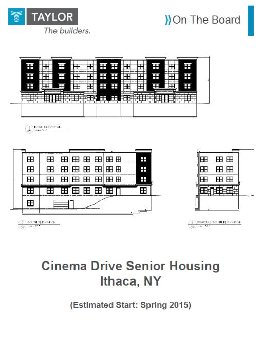 cinema_drive_1
