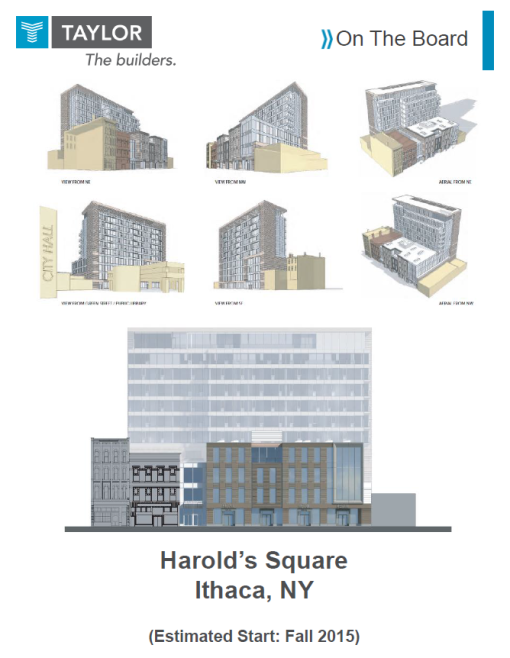 harolds_square_taylor