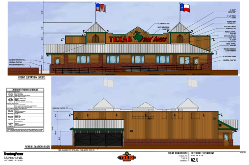 texas_roadhouse__v2_1