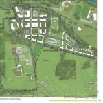 east_hill_master_plan