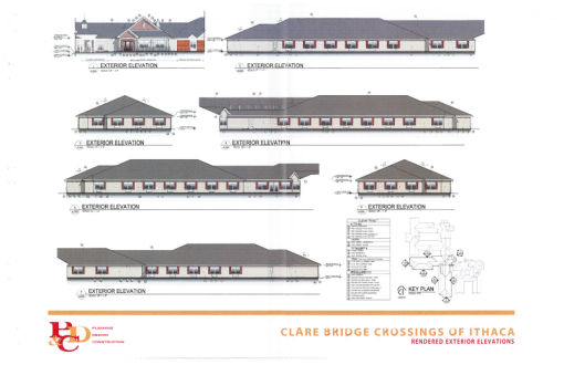 clarebridgecrossings_2