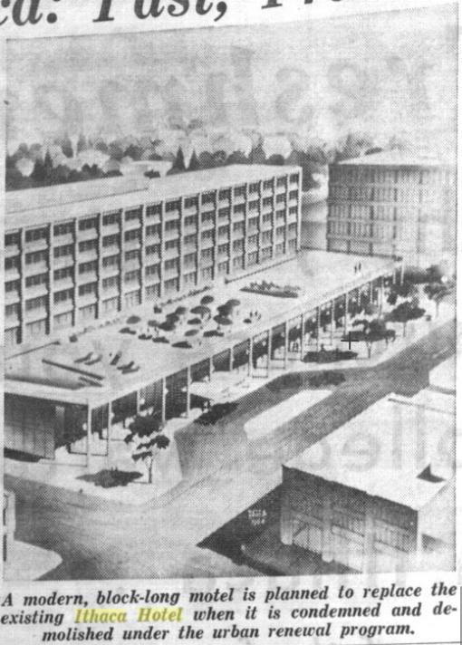 hotel_ith_1964