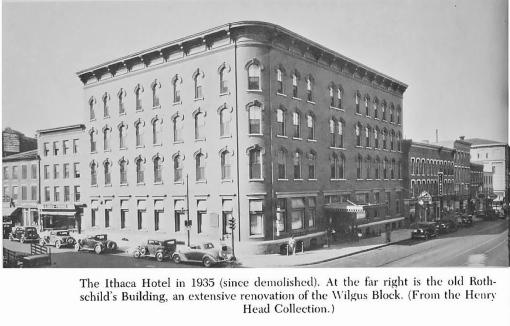 Ithaca-Hotel-1935