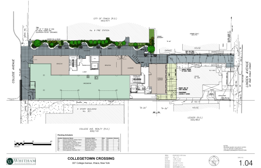 307_college_site_plan_final