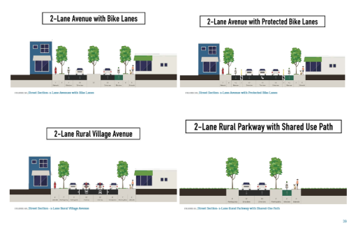bike_lanes_1