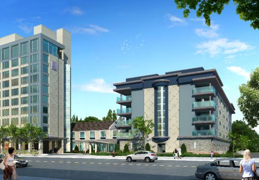 hotel_ithaca_v3_2