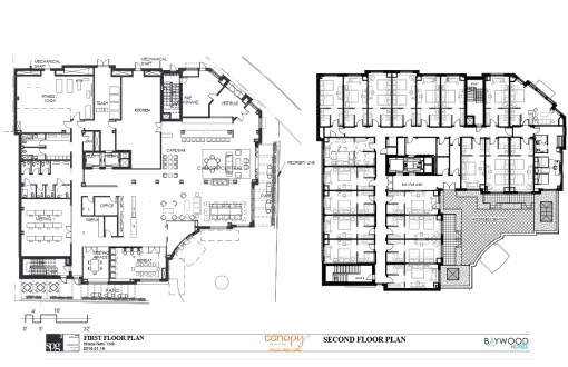 canopy_comparo_floorplans_new