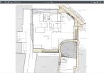 canopy_comparo_siteplan_new