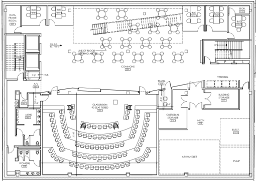 209-215_basement