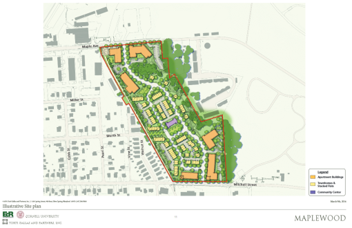 maplewood_site_plan_concept_v2