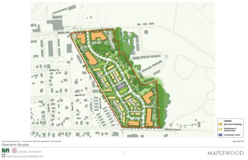 maplewood_site_plan_concept_v2