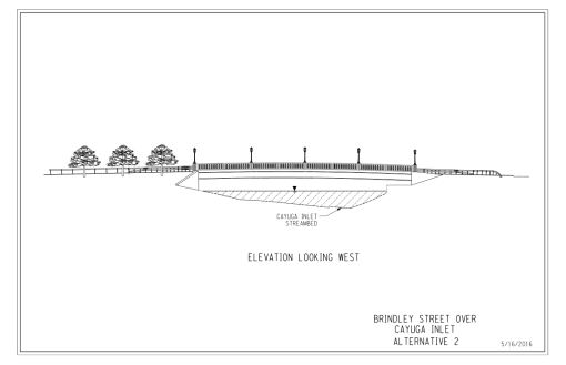 brindley_elevation