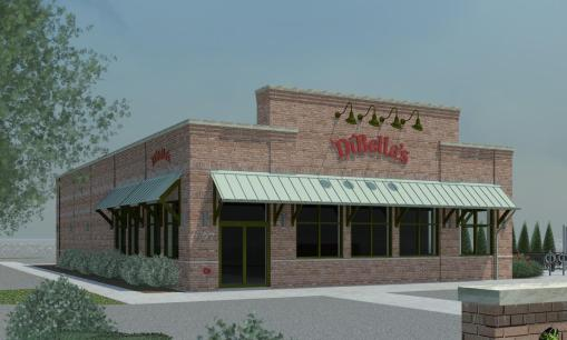 DiBellas-Ithaca-NY-rendering-large