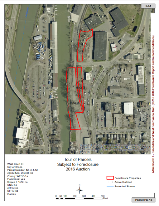 waterfront_foreclosure_parcels_0516
