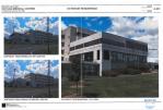 cayuga_med_behavioral_sciences_1-620×420