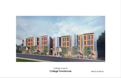 college_townhouses_v2_1