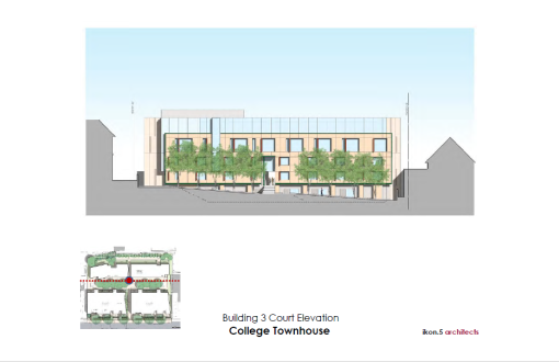 college_townhouses_v2_2