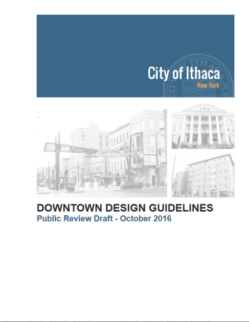downtown_design_guidelines_1