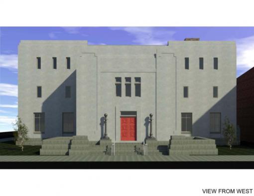 masonic_temple_1-771x595