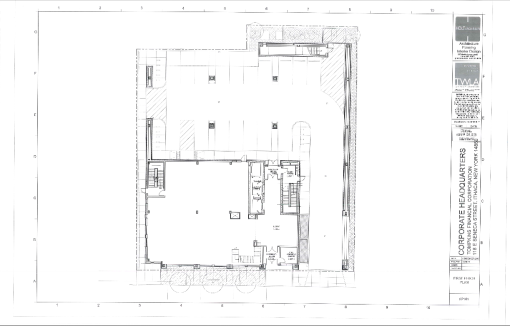 tfc_hq_first_floor_plan