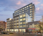 x-171221_harolds-square-renderings_view-from-commons_nw